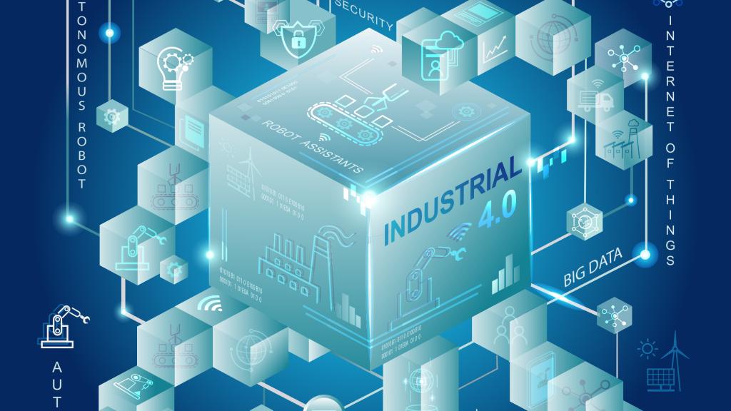 Digitalisierung der Fertigung – Herausforderungen und Lösungen - Im Zuge der 4. industriellen Revolution gewinnt die Digitalisierung zunehmend an Bedeutung. Die steigende Volatilität am Markt, der Fachkräftemangel, der Wettbewerb um die kostengünstigste Fertigung, die Fülle anfallender Daten sowie deren Schutz und Sicherheit sind nur ein paar der Herausforderungen, denen die Digitalisierung der Fertigung gegenübersteht. In diesem Umfeld sind flexible Fertigungsanlagen und die dazu gehörenden Leitsysteme aktueller denn je.